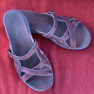 Merrell Performance Plus Sandal